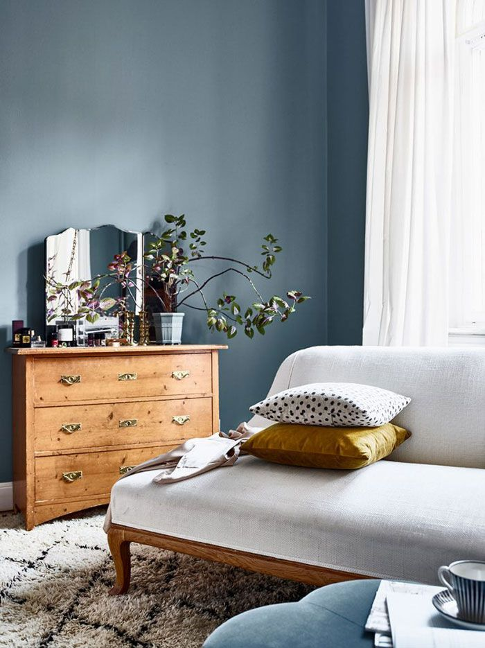 _Bohemian-Chic-Home-Amelia-Widell-Nordicdesign-05