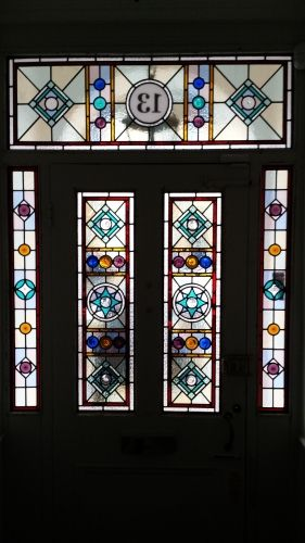 www.corianderstainedglass.co.uk wp-content gallery victorian 20150207_160807-1_0.jpg