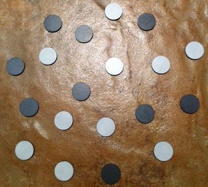 how to make neodymium magnets stronger