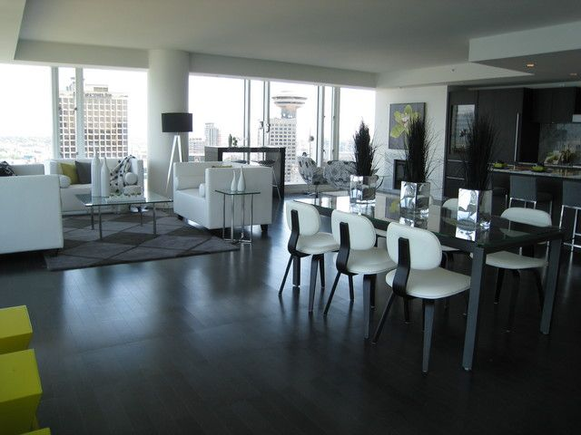 275 Best Apartments For Rent Vancouver Images On Pinterest
