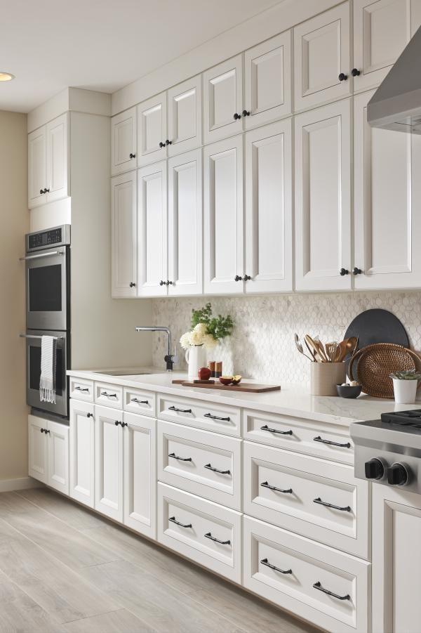New Grace Collection Design My Kitchen Kitchen Design Kitchen