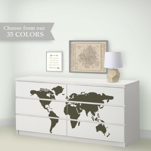Bedroom Before And After Pictures Bedroom Colors Photos Bedroom Tv Unit Color Schemes For Bedroom: Best 25+ Ikea Dresser Makeover Ideas On Pinterest
