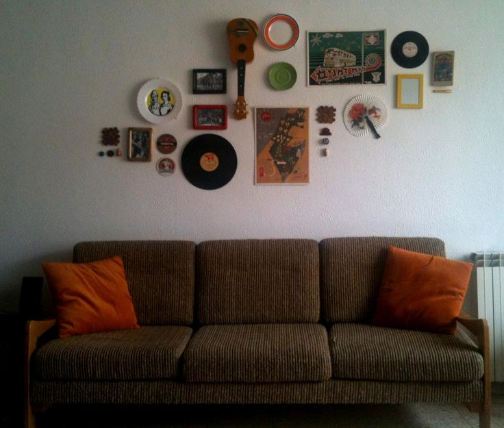 Living Room Wall Collage Ideas Decorating Living Pinterest Collage Ideas Wall Collage And