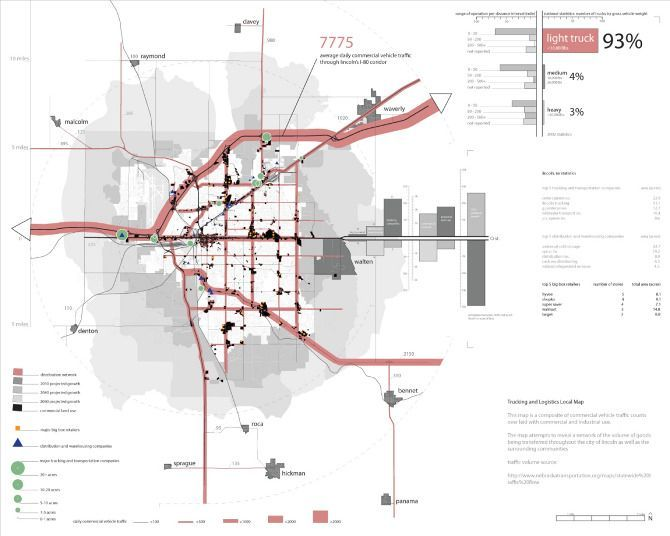 technology urban design - Google Search