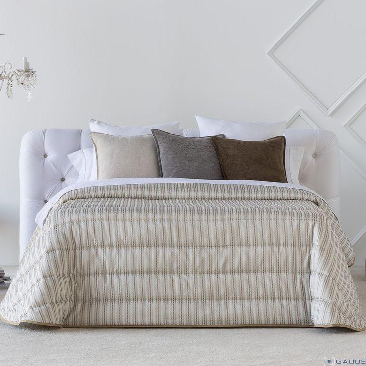 las 25 mejores ideas sobre colchas bouti en pinterest. Black Bedroom Furniture Sets. Home Design Ideas