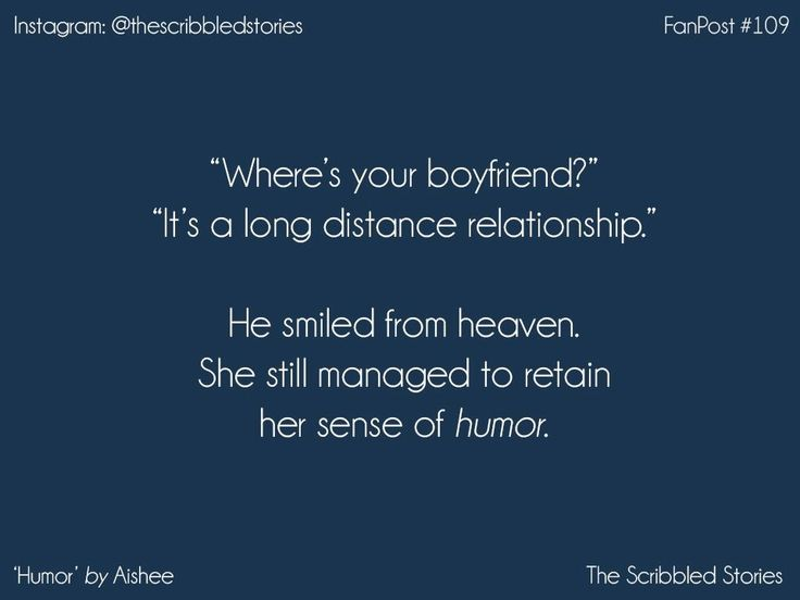 Quotes About Short Stories: Best 25+ Relationship Hurt Quotes Ideas On Pinterest