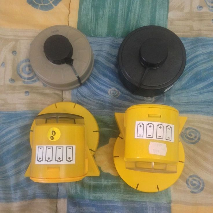 VTG Gas Mask Respirator Israeli Filters NBC Filter Includes 99' Air Supply Units  | eBay