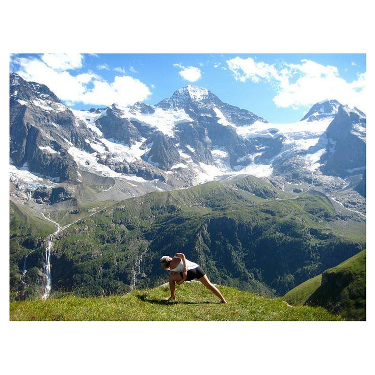 Eco tueismo en Patagonia #traveltoconserv www.patagoniatripplanner.com