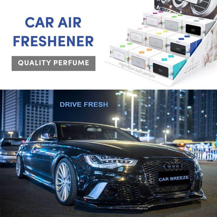 Car air fresheners wholesale car air freshener car air