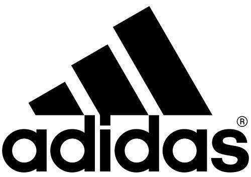 Adidas Canada offer!!! Valid untill 24/5/16 Find the link at shops4sports.com in the offers page!!! Stay tuned more offers are coming #adidas #adidasca #offers #sales #discount #canada #shopping #shops #shopaholic #like4like