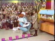 1980S Bozo grand prize game. Filmed by WGN in Chicago http://ift.tt/2iPvNqg