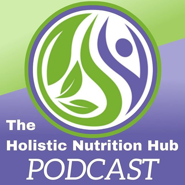 Big news!! . Were excited to announce that Holistic Nutrition Hub will soon have a podcast! . Our goal will be to provide you with the most helpful and up-to-date information to help you build and grow a successful nutrition business. . Well be interviewing experts and tackling topics that YOU care about. Comment below  and let us know WHAT you want to learn more about! (marketing sales consulting etc...) . Were planning to release the first episode next month (Feb 2028) so stay tuned