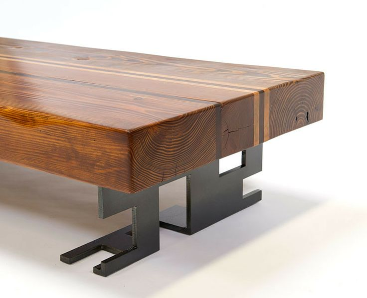 13 Best Furniture Images On Pinterest Reclaimed Timber