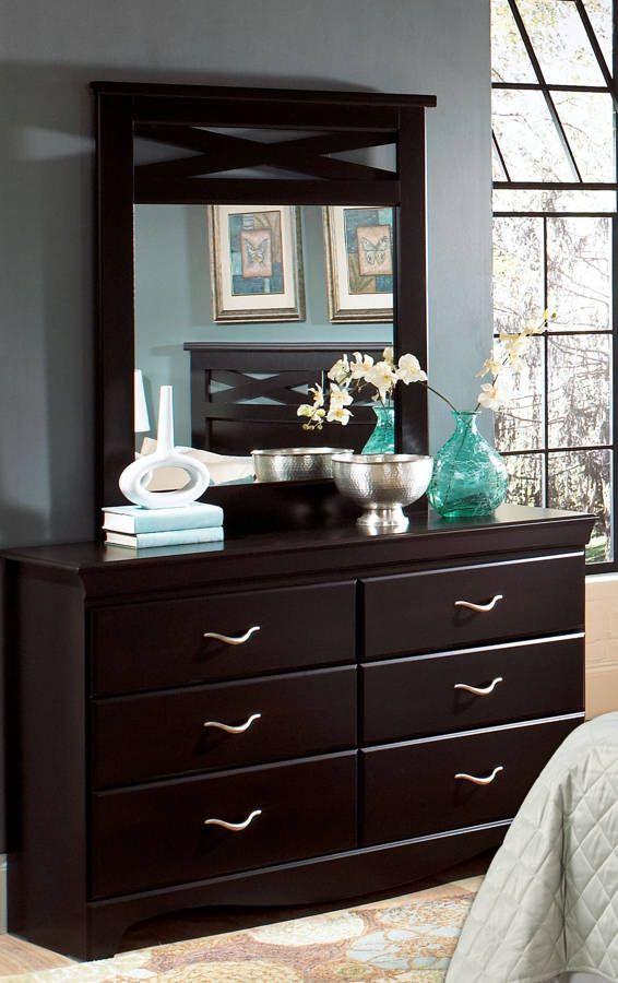 Best 25 Cherry Wood Dresser Ideas On Pinterest Laundry