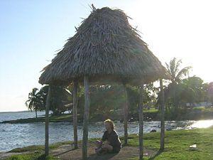 Corozal Town travel guide - Wikitravel