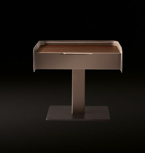 Corium Giorgetti / Ночные столики/тумбочки / Мебель для дома