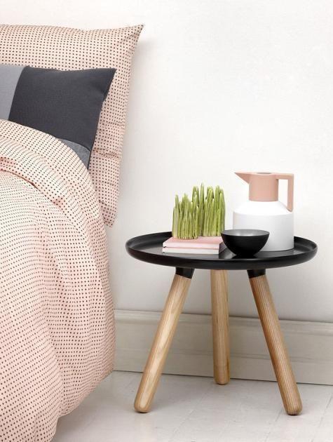126 best Bedroom Design Ideas images on Pinterest Bedroom decor