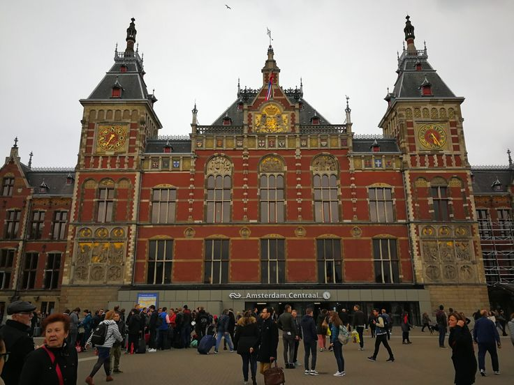 Pin By Wser On Travel And Tourism Amsterdam City Travel And Tourism Tourist Places