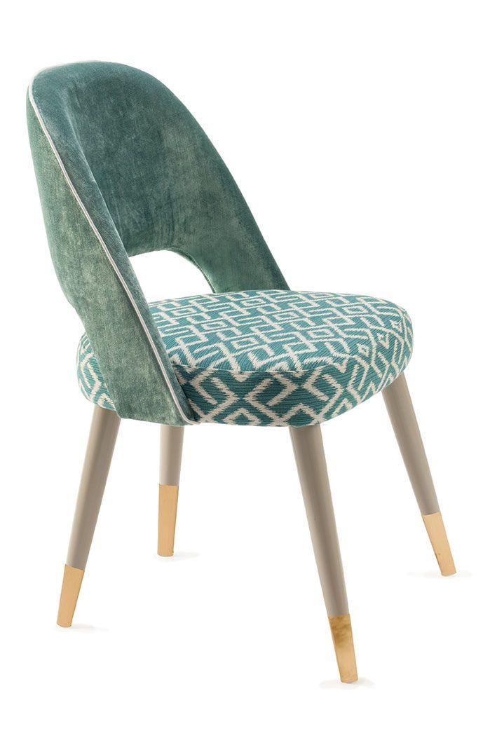 Ava chair| Mambo