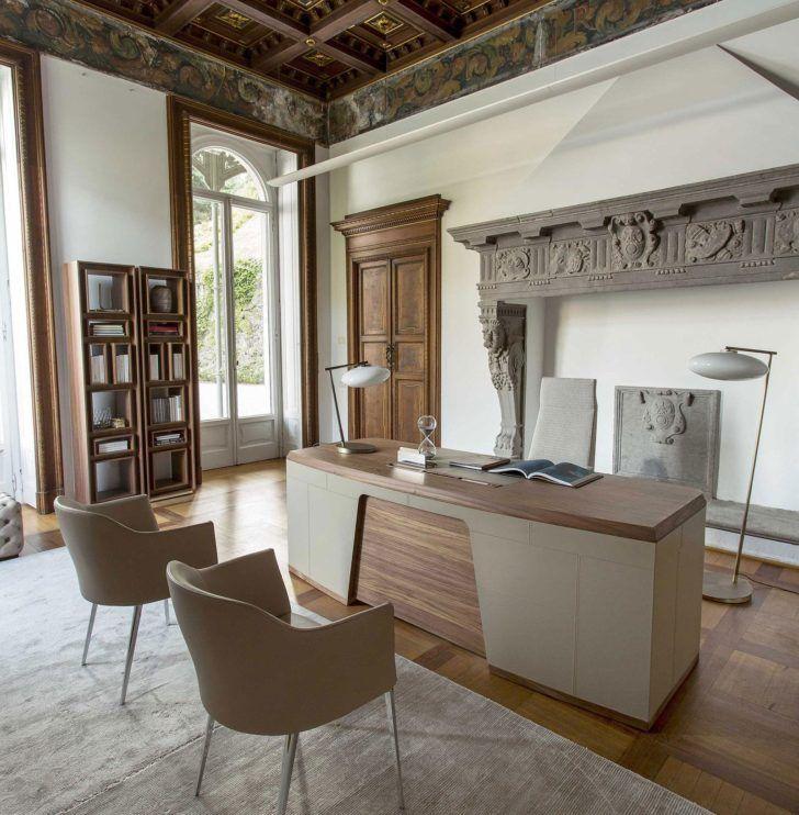 Interior Design Meuble Design Contemporain Bureau Design Bois Vente En Ligne Dream Meuble Contemporain Flavio Ameu Home Contemporary Furniture Design Furniture