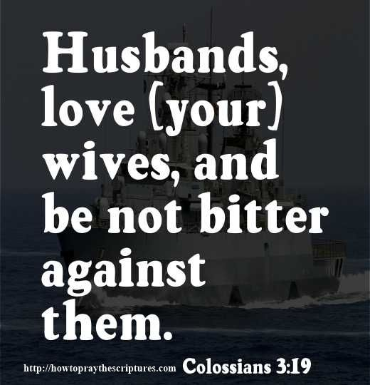 Bible Quotes About Love And Relationships: Best 25+ Bible Verses About Family Ideas On Pinterest