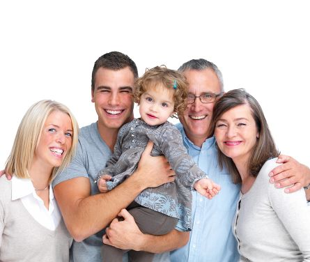 Allegiant Finance Services is a market leader in mis sold payday loan refund claims against lenders such as http://www.paydayloanclaims.net