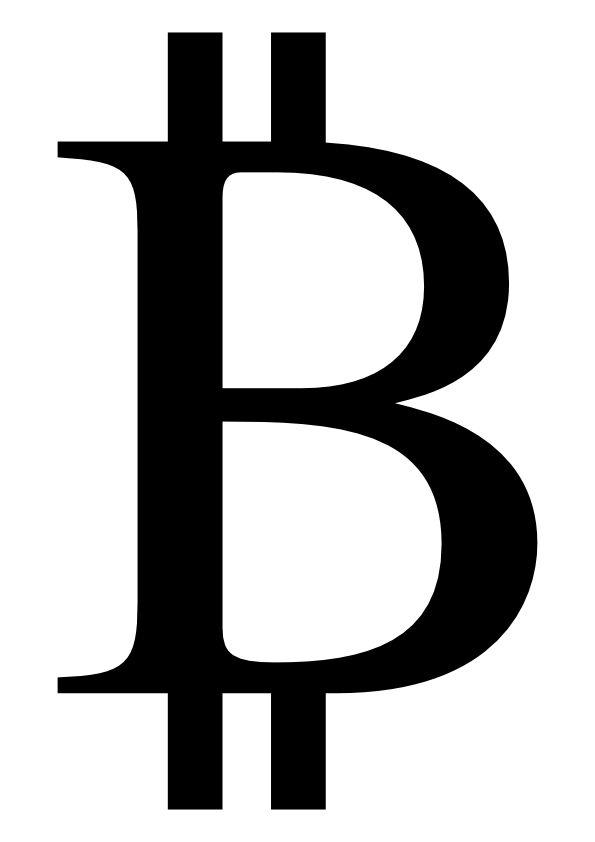 17 mejores ideas sobre Currency Symbol en Pinterest | Símbolos de ...