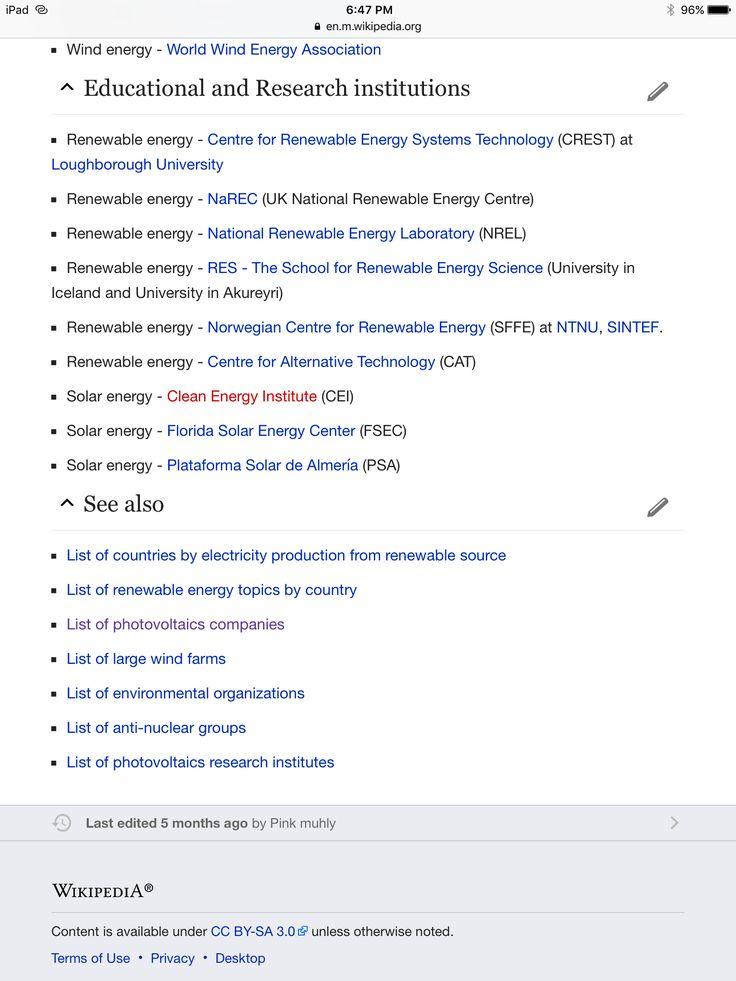 44 best Duke Energy images on Pinterest Duke energy - powerline technician apprentice sample resume