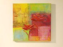 Tauchen Sie ein in die Welt der Acrylmalerei Tipps & Ideen Kreativtipps
