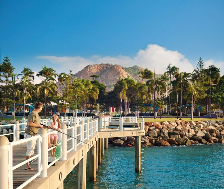 Private Home Queensland Australia: 17 Best Images About My Home Town