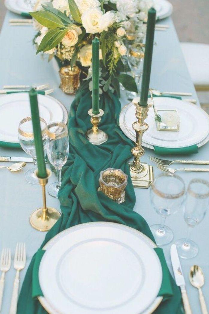 Weddinginspiration Weddingideas Weddingblog Weddingphotography