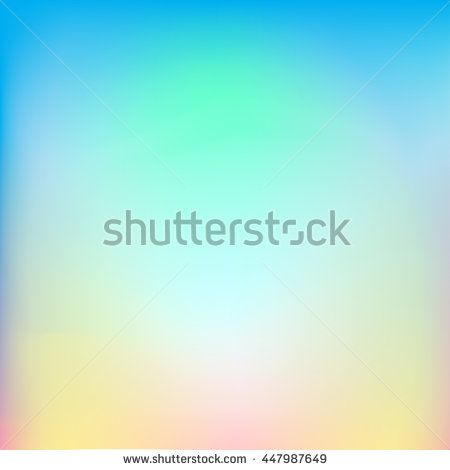 Instagram banner 2016. Sunset Smartphone background. Android wallpaper. Phone icon, Instagram banner vector gradient. Colorful holographic gradient sunset Wallpaper. Instagram banner. Hologram color.