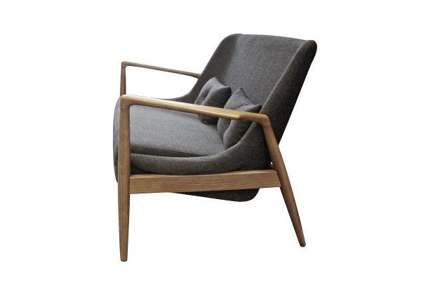 die besten 25 m bel versand ideen auf pinterest. Black Bedroom Furniture Sets. Home Design Ideas