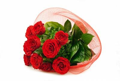 Bouquet-roses-flowers-beautiful