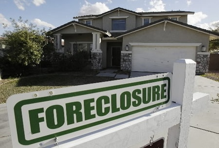 how to stop foreclosure essay Foreclosure is the legal process that allows your lender to take ownership of your property if you don't pay your mortgage process can begin and continue even while you're actively working with us to find options that may help you avoid a foreclosure sale.