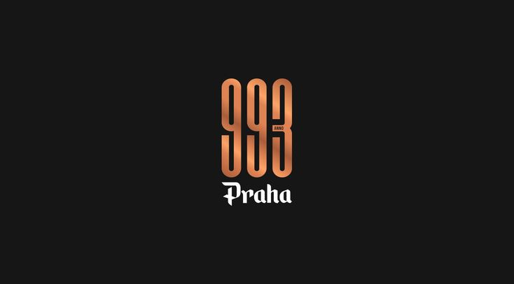 The bold idea of taking the Czech brewery tradition to the distant land of South Korea was initiated because Praha 993 believes in combining the richness of Czech beer with sincerity of Korean culture. This all, resulting in creating a premium Czech craft…