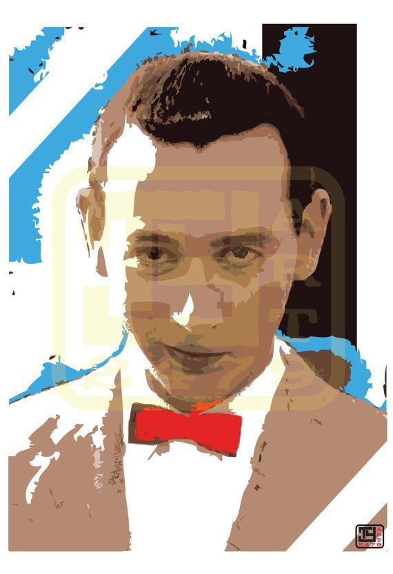 pee wee herman at the roxy jpg 853x1280