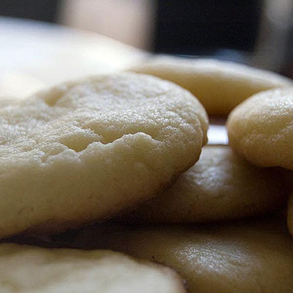 20 recetas deliciosas en base a polvo de proteínas (que no son batidos). Galletas rápidas, veloces y de apuro