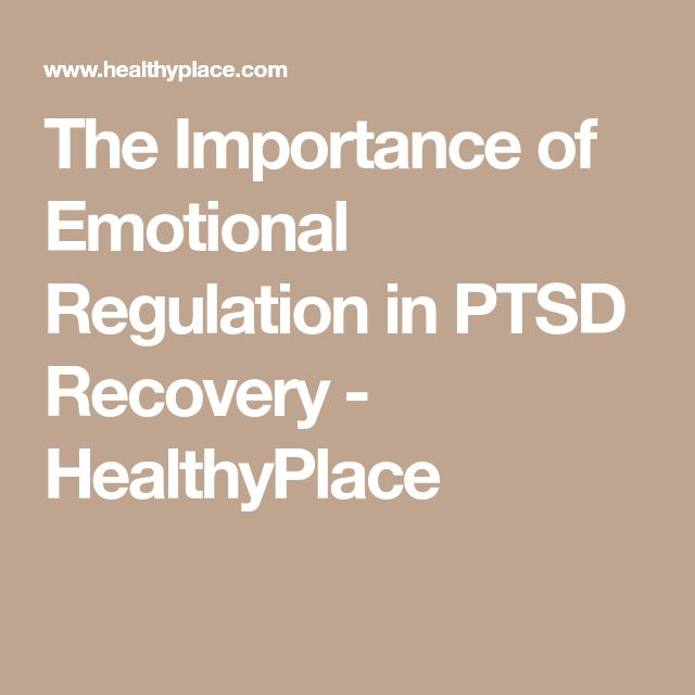 an analysis of the prevalent of post traumatic stress disorder in victims of child sexual abuse in u Post-traumatic stress disorder (ptsd) is an anxiety disorder that occurs following exposure to a lifetime prevalence of ptsd in veterans of the vietnam war is around 30 percent a history of childhood abuse increases the risk for victimization and ptsd in.