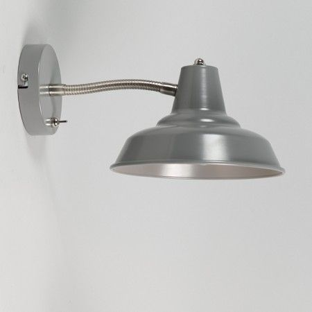 unglaubliche ideen artemide wandlampe größten pic der ccfafbbaadadb