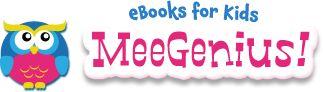 ebooks for kidsKids Ebook, Ebook Site, Free Ebook