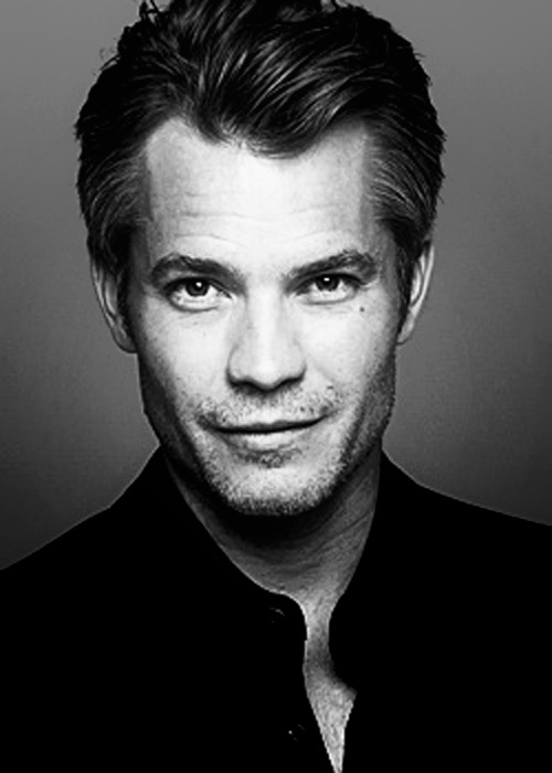 timothy olyphant young - 500×700