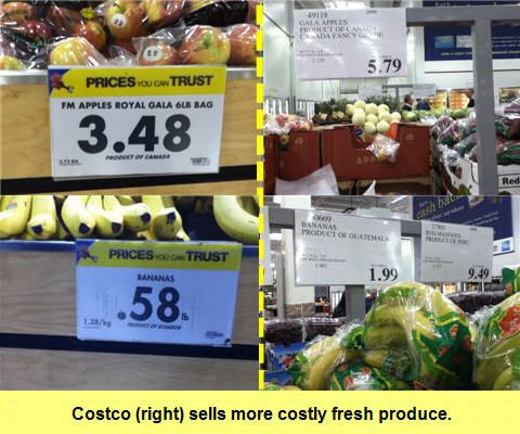43 best winco costco target images on pinterest costco With costco raw dog food
