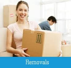 A reputed moving company based in London. Provides local and international removal & shipping service. Planet Movers takes pride in providing professionals service at a competitive rate.
