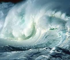 """Résultat de recherche d'images pour """"golfe d'alaska deux océans"""""""