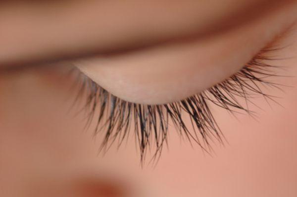 DIY Lash Conditioner: Longer Eyelashes, Olives Oil, Olive Oils, Centiped, Eyelashes Growth, Eyelashes Growing, Coconut Oil Eyelashes, Natural, Diy