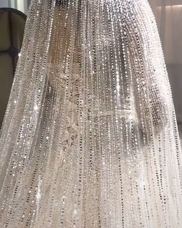 Embroiderylacefabric Ŝ¨ Instagram ŏ'布 Beauty Fabric And Design Welcome To Order Weddingdress Wedding Wedding Fabric Soiree Dress Beaded Lace Fabric