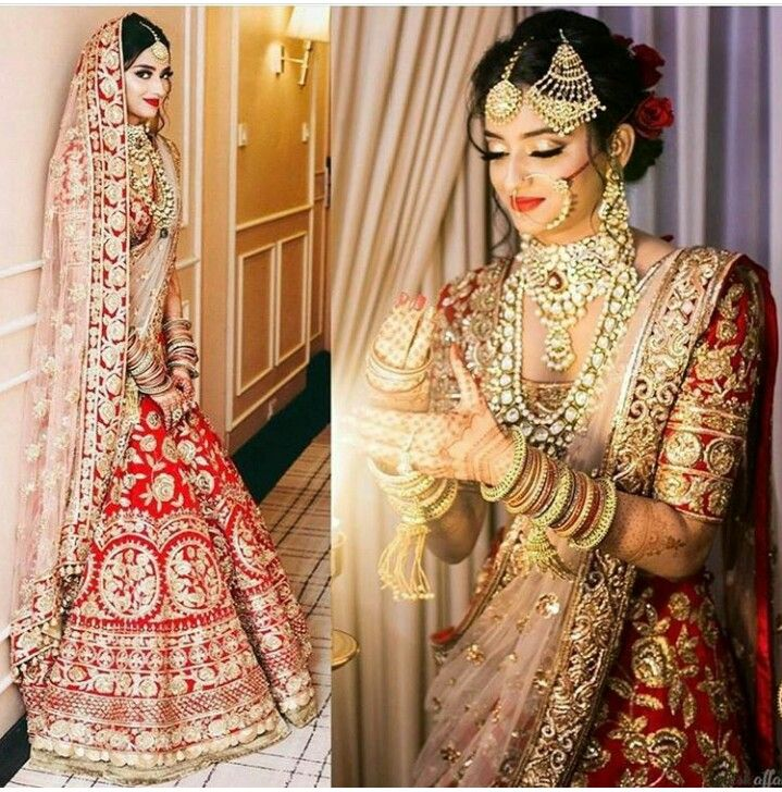 Innovative Choosing Your Wedding Dress Style To Compliment  With This Type Of Body We Will Wear Dresses That Have A Little Volume In The Part Of The Skirt So That Never See
