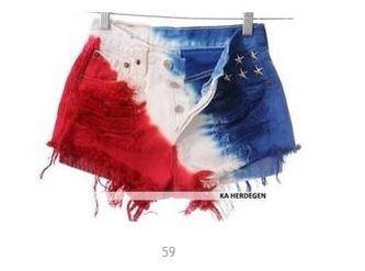 #kaherdegen Jeans shorts denim hight wash #short #denimshort #roturas #studds #studded #customizados #tachas #boho #denim #jeans #cute #fashion