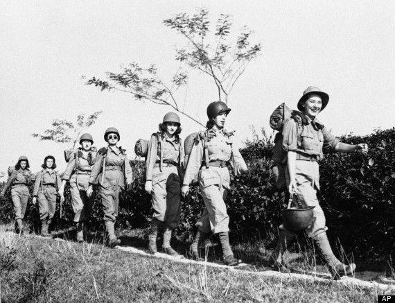 84 best images about B O O K on Pinterest   Jungles, World War II ...